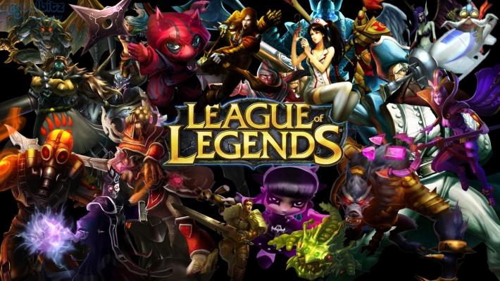 league_of_legends-7911f