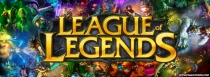league_of_legends_art